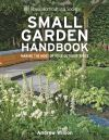 Small garden handbook, making the most of your outdoor space