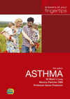 Asthma, Answers at your fingertips